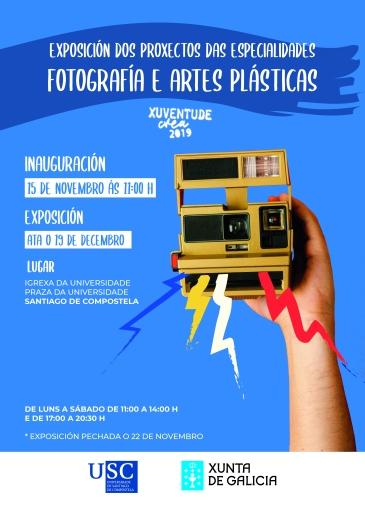 Cartel Inauguración artes plásticas e fotografía.jpg