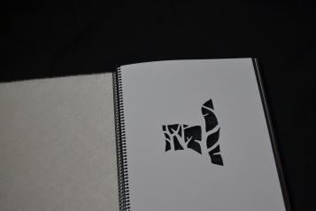 cuaderno (2)
