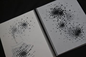 cuaderno (3)