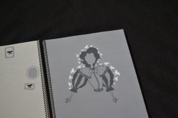 cuaderno (4)