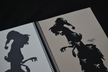 cuaderno (5)
