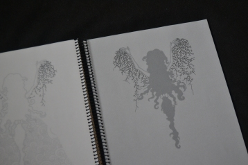 cuaderno (6)