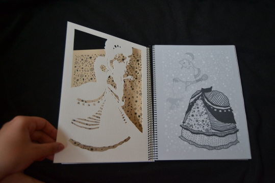 cuaderno (7)