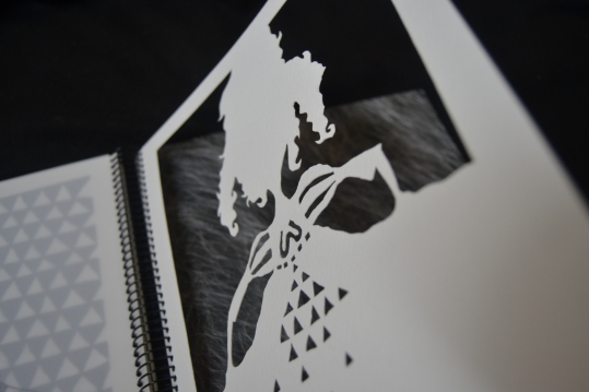 cuaderno (8)
