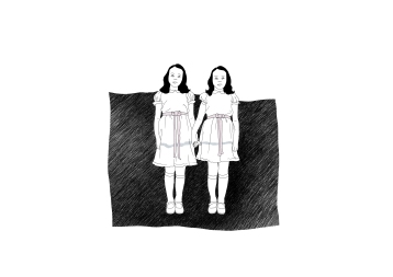 rebeca lar (13)