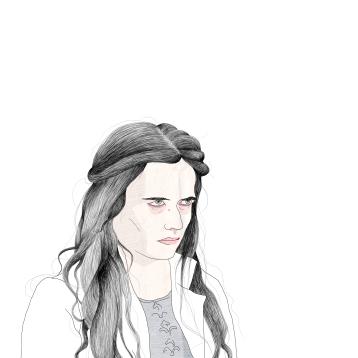 rebeca lar (15)