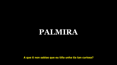 PALMIRA - fotograma (3)