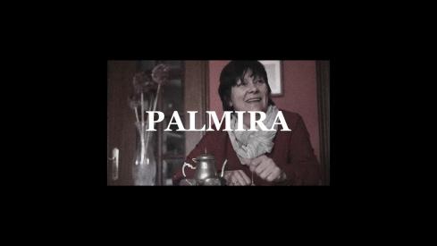PALMIRA - fotograma (4)
